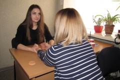 Ортодонтия курсы Промед_011