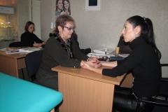 Ортодонтия курсы Промед_014