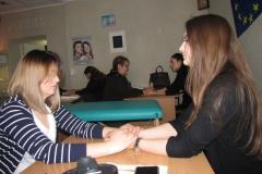 Ортодонтия курсы Промед_015