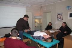 Ортодонтия курсы Промед_018