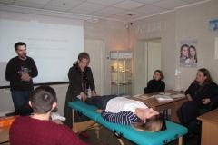 Ортодонтия курсы Промед_019