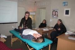 Ортодонтия курсы Промед_020