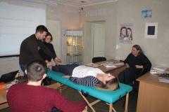 Ортодонтия курсы Промед_021