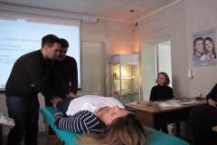 Ортодонтия курсы Промед_024