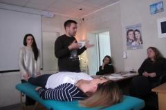 Ортодонтия курсы Промед_026