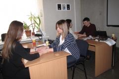 Ортодонтия курсы Промед_030