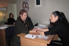 Ортодонтия курсы Промед_031
