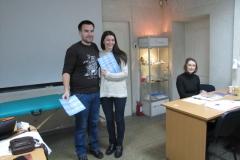 Ортодонтия курсы Промед_038
