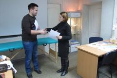 Ортодонтия курсы Промед_039